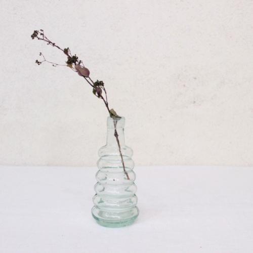 英国ヴィンテージの蜂の巣ボトル